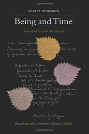 being&time