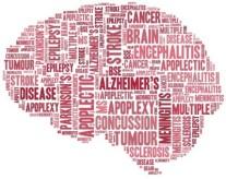brain_disease